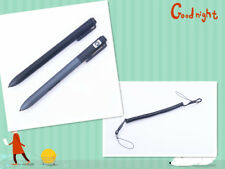 TC4200 TC4400 2710P 2730P 2760P 2740P HP Touch Pen Stylus S Pen with Stap Leash