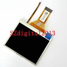 Nouveau LCD affichage écran pour Nikon D40 D40X D60 D80 D200 pour Canon EOS 30D 5D