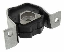 For Fiat Seicento 0.9 1.1 1998-10 German Quality Engine / Gearbox Mount Mounting