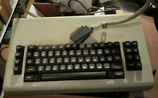 Vintage IBM BeamSpring Keyboard 1825030 7.18789 REA0664871