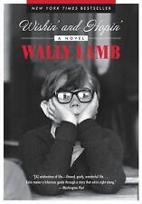 NEW - Wishin' and Hopin': A Novel by Lamb, Wally