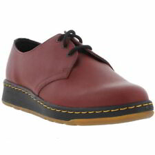 Dr. Martens Lace-up Casual Shoes for Men