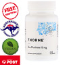 Thorne Research Zinc Picolinate 15 mg 60 Vegan Capsules