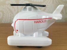Thomas And Friends Harold The Helicopter Child's Toy