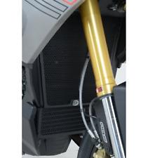 APRILIA CAPONORD 1200 2013 > SET PROTECTION DE RADIATEUR D' EAU ET HUILE R&G