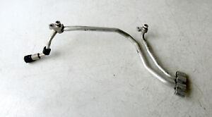 Genuine Used MINI Air Con Aluminium Double Pipe for R56 R55 R57 - 2758225