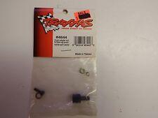 TRAXXAS - CLUTCH ADAPTER NUT/ 3X10MM CAP SCREW/ WASHER - MODEL# 4844 - Box 3