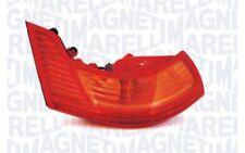 MAGNETI MARELLI Piloto posterior CITROEN C6 714025620802
