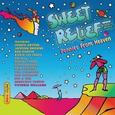 Sweet Relief lll: Pennies From Heaven
