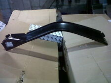 Ford cargo cab inner wing rocker panel (upper) cab panel o/s see shop for more