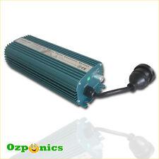 400W HPS+MH ELECTRONIC BALLAST HYDROPONIC LIGHTING INDOOR GARDENING