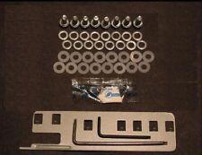 XBOX 360 Repair Kit Opening Tool T8 T10 Thermal Paste