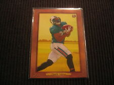 2012 TOPPS TURKEY RED #47 JEFF FULLER ROOKIE CARD  MIAMI DOLPHINS
