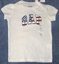 New Baby Gap Girls Newborn and Toddler Tops & Shirts