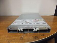 SUN Oracle Blade 6000 Disk Module B18-AA 4665531-1 SB6000 Storage Blade