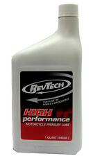Aceite primaria para Harley-Davidson Revtech Primary Lube