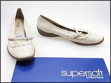 Diana Ferrari Medium Width (B, M) Casual Shoes for Women