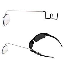 Mirror Rearview Mirror Bike Bicycle Riding Eyeglasses Mirror Sunglasses