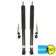 For Mercedes W111 220S 250S Shock Absorber Touring Class Front Set 2 Bilstein