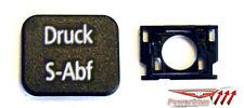 """Einzelne Taste """"Druck"""" für Acer Aspire 5810 7540 7736 7738 7740 774 5739 5740"""