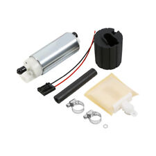 New Replace WALBRO GSS342 255LPH High Pressure Intank Fuel Pump Car For Nissan