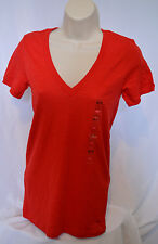 Victorias Secret PINK Sleepshirt Short Sleeve Solid XS Extra Small New