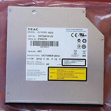 Brand New, Sealed Teac DV-W28S-WZ3 12.7mm 8x / 24x DVD-RW Burner