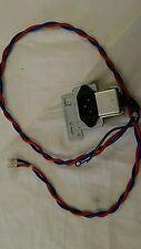 """Power Jack Plugin MJH325209 from LG 42""""6000"""