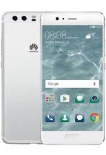 HUAWEI P10 - 64 GB - COME NUOVO
