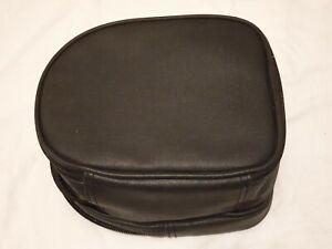 Bose headphone pouch/bag