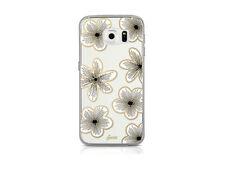 Étuis, housses et coques transparents Samsung Galaxy S6 pour téléphone mobile et assistant personnel (PDA)