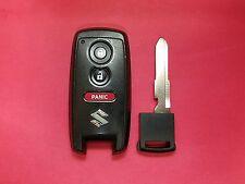 OEM Suzuki Smart Key Prox Fob Keyless - KBRTS003
