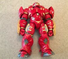Marvel Legends Hulk Buster Iron Man BAF Build A Figure