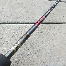 New listing Fenwick Methods Spinning fishing rod Im7 Graphite (lot#8638)