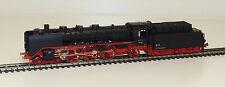 Fleischmann 1104 H0 Dampflokomotive BR 03 161 der DRG NEU-OVP
