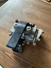 16mm Film Splicer Dr, Leo Catozzo M.3-16 m/m-2T.