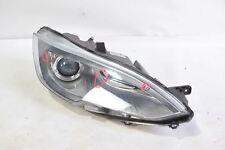 TESLA MODEL S 12-16 RHD O/S RIGHT HEADLIGHT HEADLAMP XENON GENUINE 6007703-00-C