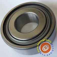 "AMCO  G10271 Disc Harrow Bearing - 1.4065""  Round Bore"