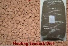 Duck Dog Food