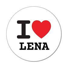 Eroe Lena Donna Lederhose NERO respirabile Pantaloni Moto da Soft pelle bovina