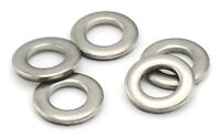 Stainless Steel Snap Rings Retaining Rings SH-59SS 19//32 Qty 250