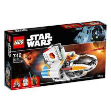 Lego 75170 Star Wars - fantasma