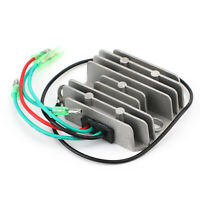 Regulator Rectifier Fit for Yamaha Outboard 50-115Hp 1992-2010 6H0-81960-00-00