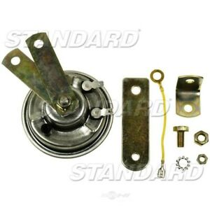 Horn  Standard Motor Products  HN19