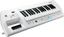 ROLAND AX-09 LUCINA KEYTAR SYNTHESIZER KEYBOARD SYNTH MIDI CONTROLLER 1 7 EDGE