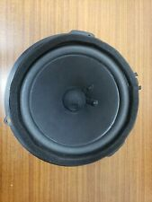 2013-2016 FORD FUSION LINCOLN MKZ L OR R DOOR SPEAKER OEM