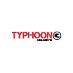Typhoon Helmets