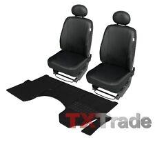 Sitzbezüge  VW CRAFTER 1+1  Sitzbezug Schonbezüge ARES DV1M DV1M right