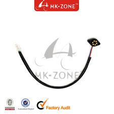 CG125 150 200 Motorcycle gear lever Indicator Position Switch shif Sensor ATV