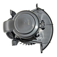 Blower Motor For VW AMAROK TOUAREG INTERIOR AUDI Q7 PORSCHE CAYENNE-RHD